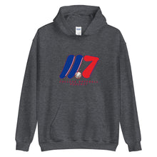 Load image into Gallery viewer, 11Point7 Hoodie