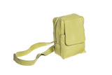 Chest Pouch in Pistachio - CLYDE