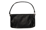 Madeira Bag in Black - CLYDE