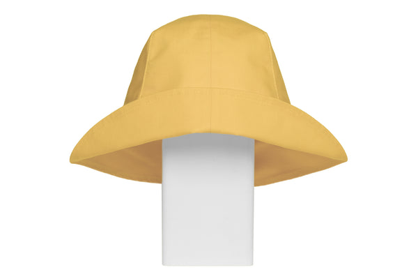 Sunbeam Hat in Sorbet - CLYDE