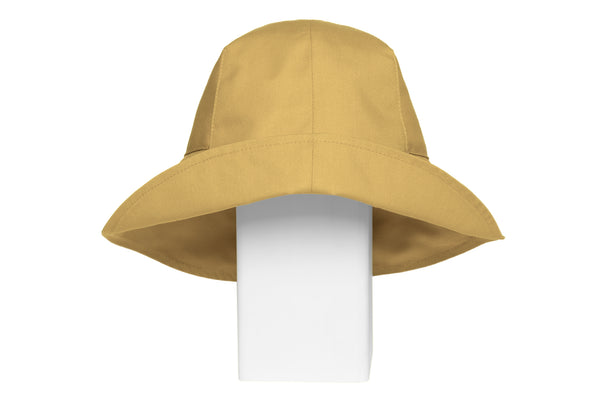 Sunbeam Hat in Sand - CLYDE