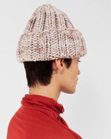 Fold Hat in Anenome - CLYDE