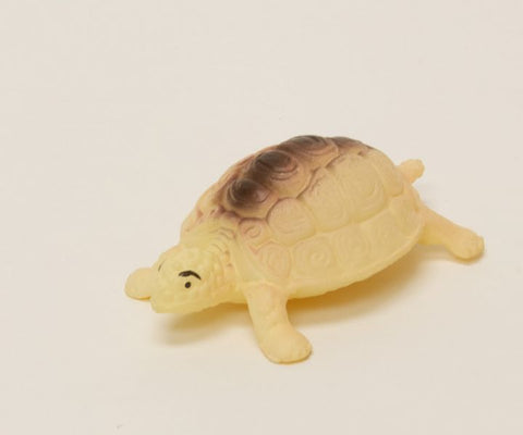 Fish Bowl Floater - Small Turtle