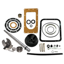 Rebuild Overhaul Kits