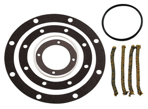 12JE/JF KIT Pump gasket and O-ring kit