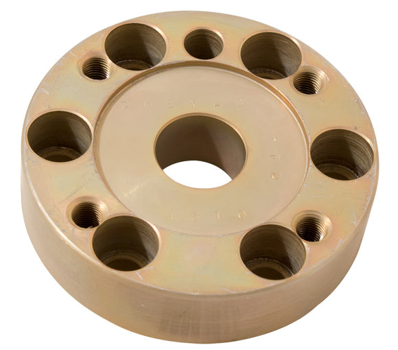Power Take Off Adapter - LS Chevy 1310 Flexplate