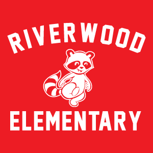 Riverwood Spirit Wear available through 3/15/20