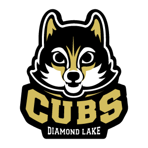 Diamond Lake School District 76 - Available 4/3/2017 - 4/24/2017