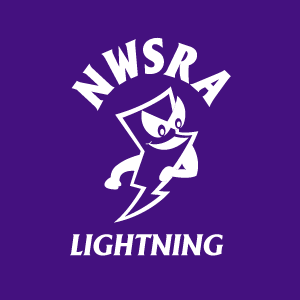 NWSRA LIGHTNING SPIRITWEAR  Opens on 4/18/17  – Closes on 4/30/17