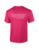 CLC Nursing T-Shirt