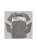 SAINT VIATOR ALUMNI LADIES SPIRIT JERSEY