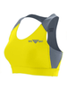 GIRL GRIT LADIES SPORTS- SPORT BRA