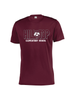 Hilltop Youth & Adult Tee