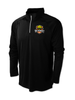 MCHS Water Polo Men's Performance 1/4 Zip