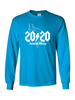 Parkland 7th Grade Long Sleeve T Shirt