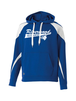 Riverwood Youth & Adult Prospect Hoodie
