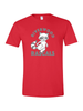 Riverwood Youth & Adult Mascot Tee