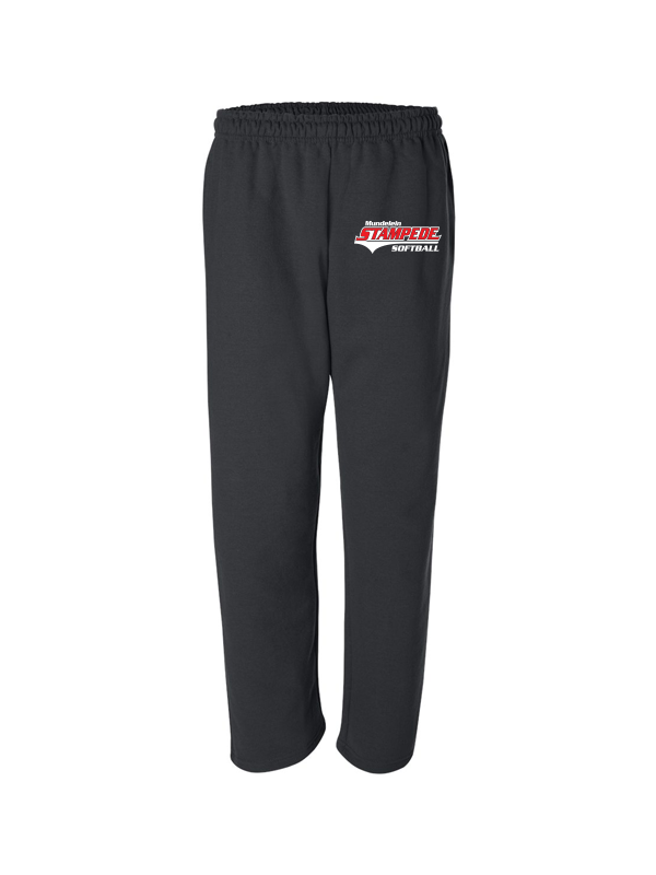 Stampede Sweatpants