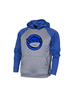 Valley View Youth Performance Hooded Fleece