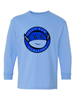 Valley View Youth Long Sleeve Tee