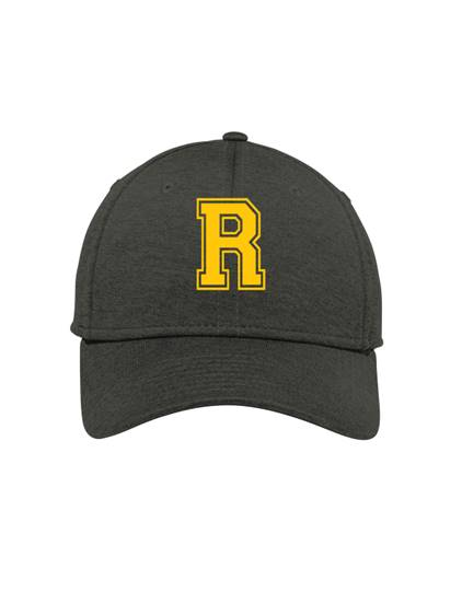 Rondout School New Era Hat - 2 Logo Color Options Available