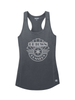Uptown Runner Ladies Tank