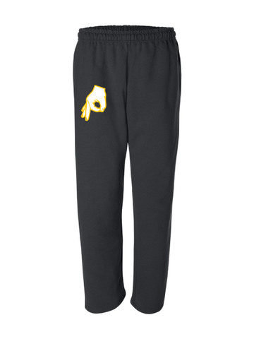 Circle Game Sweatpants