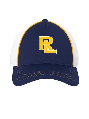 RLHS Softball Hat