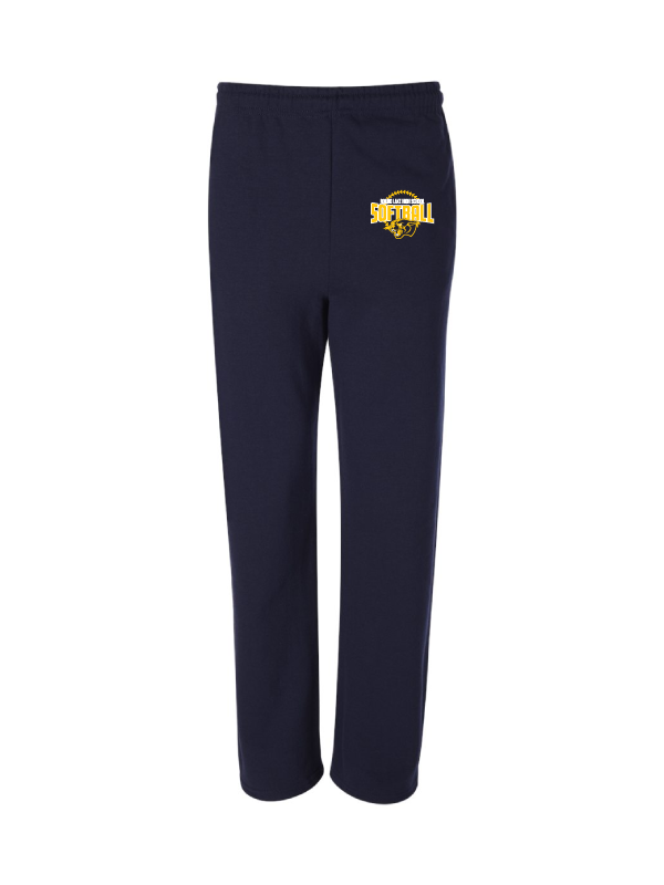 RLHS Softball Sweatpants
