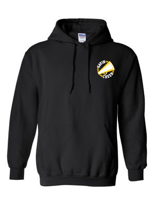 Gavin South Cheer Hoodie