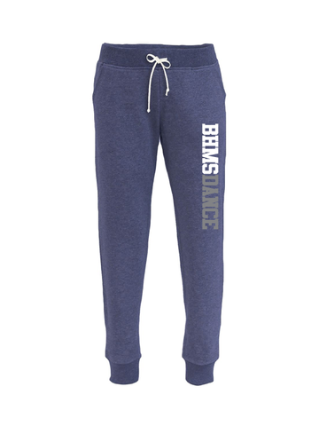 Big Hollow Dance Women's Jogger