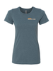 Achieve Personal Fitness Ladies T-Shirt