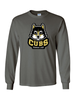 Diamond Lake Cubs Long Sleeve T-Shirt (Multiple Colors Available)
