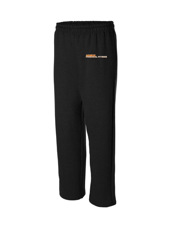 Achieve Personal Fitness Sweatpants