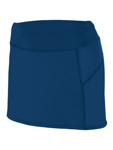 BG Badminton Ladies Skort