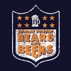 Sunday Funday - Bears & Beers