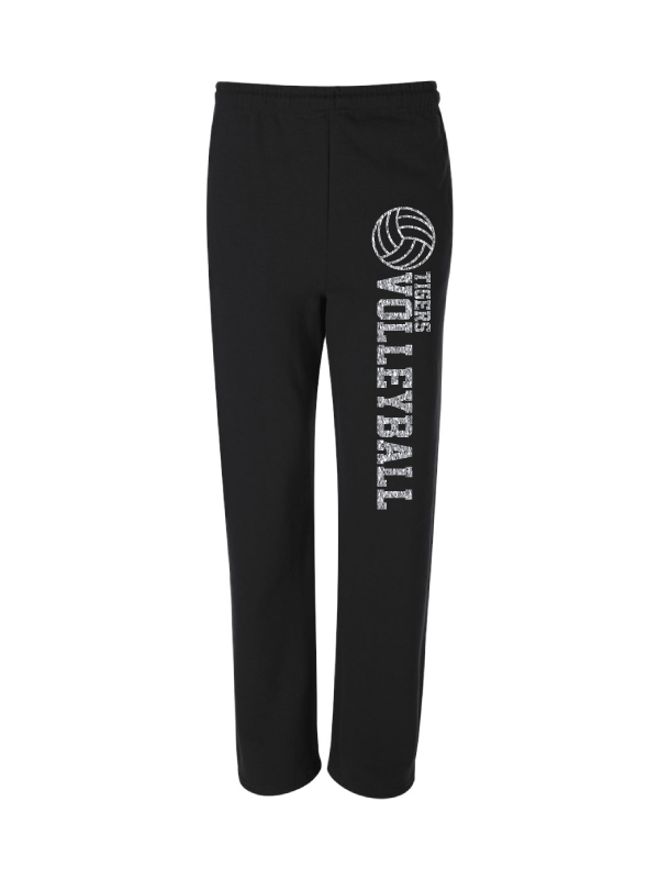 Gavin South Volleyball Sweatpants