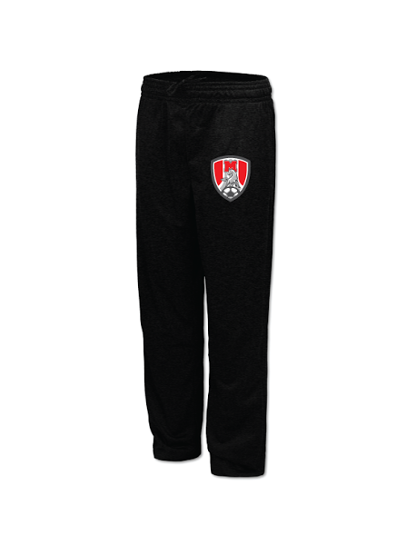 MHS Soccer Sweatpants