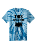 Big Hollow 2017 Tie-Dye T-Shirt