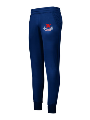 Saint Viator Strength Fall 2020 LADIES Performance Jogger