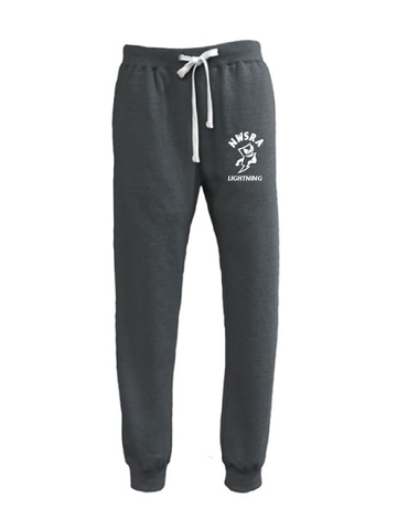 NWSRA LIGHTNING ADULT PERFORMANCE JOGGER