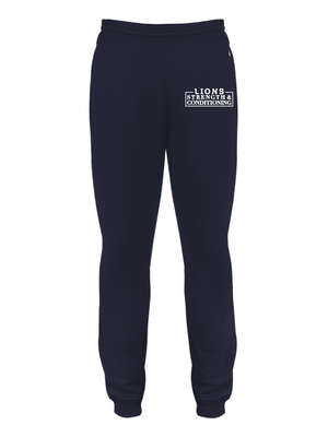 SAINT VIATOR MEN'S JOGGER