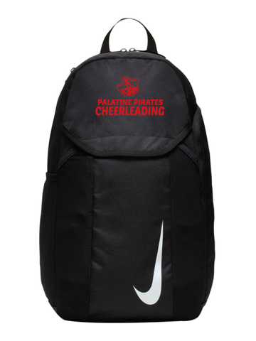 PHS CHEER NIKE ACADEMY BACKPACK