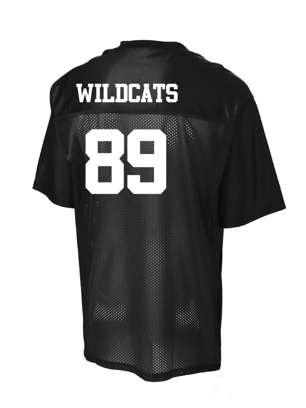 WHITELEY ADULT  PosiCharge® Replica Jersey
