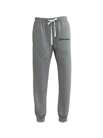 SPECIAL GIFTS THEATRE   THROWBACK JOGGER    *ADULT AND YOUTH*