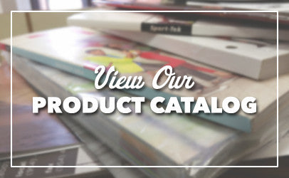 View Our Product Catalog