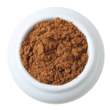Chiquilin Smoked Paprika