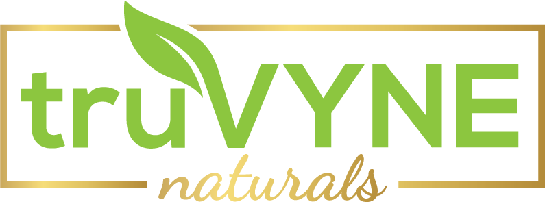 truvynenaturals gift card