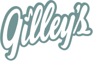 Gilley's Store