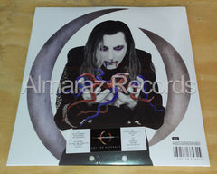 A Perfect Circle Eat The Elephant Vinyl LP